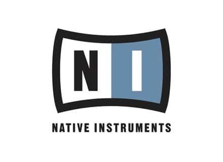 native-instruments-186