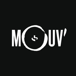 Mouv' Radio