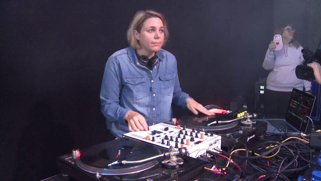 L.Atipik - IDA 2019 DJ CHAMPIONSHIP -